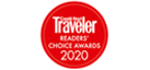 Top 10 Resorts in Northern California: Readers' Choice Awards 2020